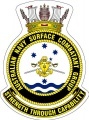 Australian Navy Surface Combatant Group, Royal Australian Navy.jpg