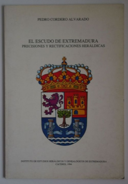 File:Es-010.books.jpg
