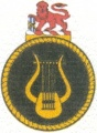 Naval Band, South African Navy.jpg