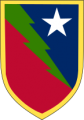 136th Maneuver Enhancement Brigade, Texas Army National Guard.png