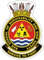 Royal Australian Navy School of Survivability and Ship Safety.jpg