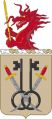 225th Support Battalion, US Army.png