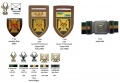 7th South African Infantry Battalion, South African Army.jpg