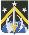 1st Space Battalion, US Army.jpg