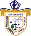 Diocese of Okigwe-North.jpg