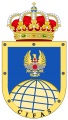 Intelligence Centre of the Spanish Armed Forces, Spain.png