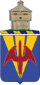 202nd Air Defense Artillery Regiment, Illinois Army National Guard.png
