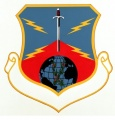 836th Air Division, US Air Force.jpg