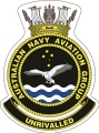 Australian Navy Aviation Group, Royal Australian Navy.jpg
