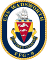 Frigate USS Wadsworth (FFG-9).png