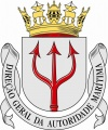 General Direction of the Maritime Authority, Portuguese Navy.jpg