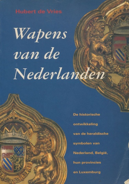 File:Nl-053.books.jpg