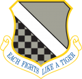 140th Wing, Colorado Air National Guard.png