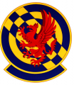 110th Civil Engineer Squadron, US Air Force.png