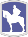 116th Infantry Brigade, Virignia Army National Guard.png