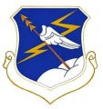 326th Air Division, US Air Force.jpg