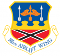 165th Airlift Wing, Georgia Air National Guard.png