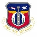 802nd Air Division, US Air Force.jpg