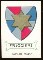 arms of the Firggieri family