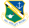 143rd Airlift Wing, Rhode Island Air National Guard.png