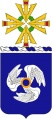 222nd Aviation Regiment, US Army.jpg