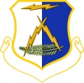 327th Air Division, US Air Force.jpg