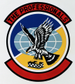 67th Aerial Port Squadron, US Air Force.png