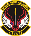 1st Special Operations Civil Engineer Squadron, US Air Force.png