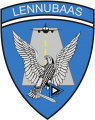 Ämari Airbase, Estonian Air Force.png