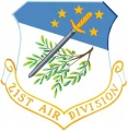 21st Air Division, US Air Force.jpg