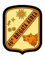 46th Aerial Brigade Silvio Angelucci, Italian Air Force.png