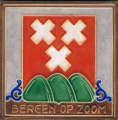 Bergenzoom.tile.jpg