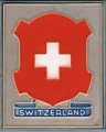 Switzerland.tile.jpg