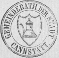 Bad Cannstatt1892.jpg