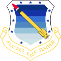 11th Air Division, US Air Force.png