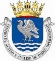 Operative Data Management and Analysis Center, Portuguese Navy.jpg