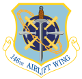 146th Airlift Wing, California Air National Guard.png
