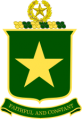 39th Composite Regiment, Texas State Guard.png