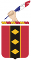 39th Finance Battalion, US Army.png