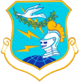816th Air Division, US Air Force.png