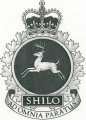 Canadian Forces Base Shilo, Canada.jpg