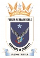 Combat Command of the Air Force of Chile.jpg