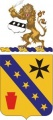 104th Cavalry Regiment, Pennsylvania Army National Guard.jpg