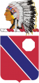 189th Field Artillery Regiment, Oklahoma Army National Guard.png