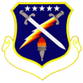 3290th Student Group, US Air Force.png
