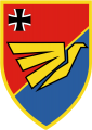 Air Force Troop Command, German Air Force.png