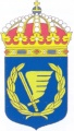 Army Flying School, Swedish Army.jpg
