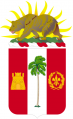 250th Air Defense Artillery Regiment, California Army National Guard.png
