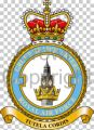 No 11 Group, Royal Air Force.jpg