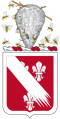 105th Engineer Battalion, North Carolina Army National Guard.png